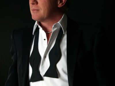 Gary Grace