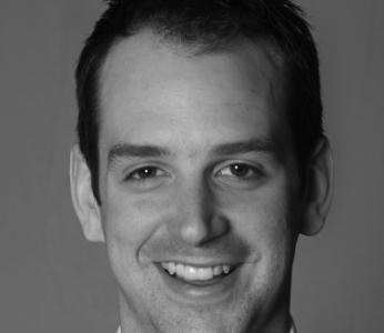 Michael Cosgroe